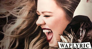 Heat Song Lyrics & Video | Kelly Clarkson