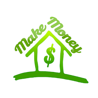 5 Tips To Actually Make Real Money Online For Free