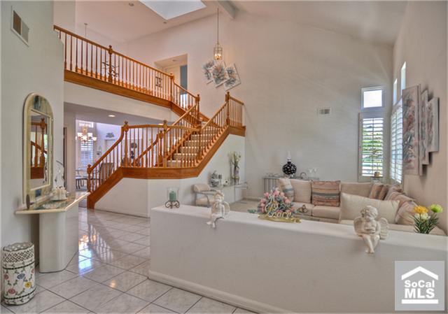 Attractive C B I D Home Decor And Design More Progress Guest Bath