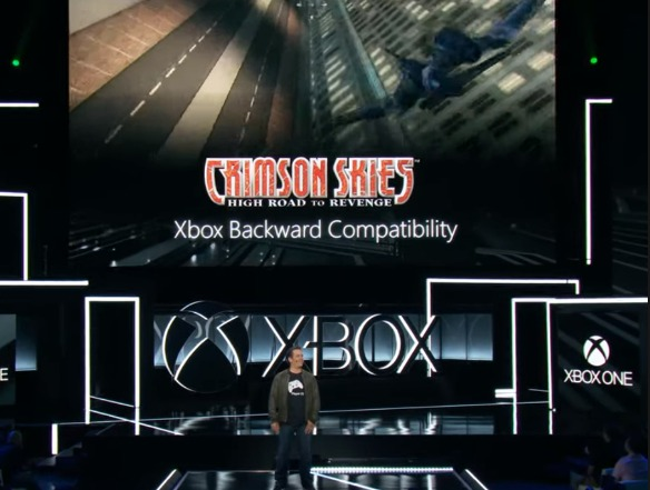The  Backward Compatibility Of Xbox One Will Be Expanding To Include Original Xbox Games  iPhone 7, Self-Driving Teslas, Nod to Shop, 4-inch iPhone,, SoundCloud, Autopilot, Textalyzer, HaloLens, Snapchat Spectacles, Affordable Tesla, cars, mp3 converter, samsung galaxy s8, smart device, technology, technews, tech, google search, auto, weather, howto, data trick, data,
