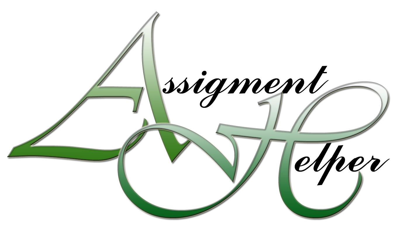 assignment 6 Study flashcards on mastering a&p: assignment 6 at cramcom quickly memorize the terms, phrases and much more cramcom makes it easy to get the grade you want.