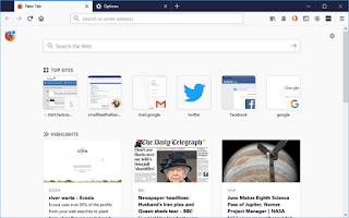 نسخة, محمولة, لمتصفح, فايرفوكس, بدون, تثبيت, Firefox ,Portable, أخر, إصدار