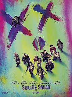 http://www.allocine.fr/film/fichefilm_gen_cfilm=144185.html