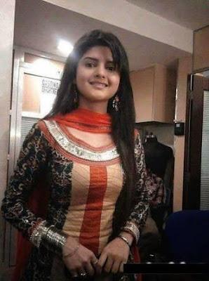 Delhi escort girl