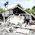 KAPAL PEREMPUAN Buka Posko Kemanusiaan di Lombok