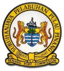 Jawatan Kosong di Suruhanjaya Pelabuhan Pulau Pinang