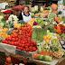 Mexicanos no tenemos dinero para comprar frutas y verduras