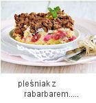 http://www.mniam-mniam.com.pl/2016/05/plesniak-z-rabarbarem.html