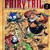 Fairy Tail [494/???][Español][Manga]