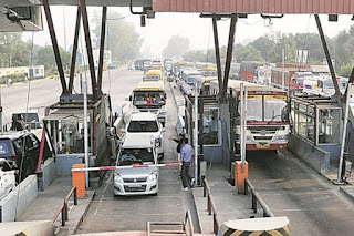 Uniform Road Tax Structure for Vehicles Across India: GoM