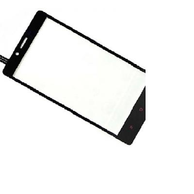 Thay mặt kính Xiaomi chất lượng