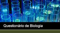 Exercícios Características dos Seres Vivos Biologia Ensino Médio
