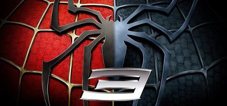 Spider Man 3 PC Full Version