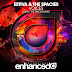 Voices a stunning collaboration on Enhanced from Estiva & The Spacies