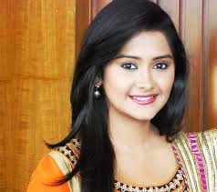 Kanchi Singh, Biography, Profile, Age, Biodata, Family, Husband, Son, Daughter, Father, Mother, Children, Marriage Photos.