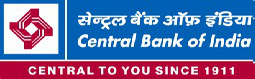 Central Bank of India, Bank, Attender, 10th, Madhya Pradesh, MP, freejobalert, Sarkari Naukri, Latest Jobs, central bank of india logo