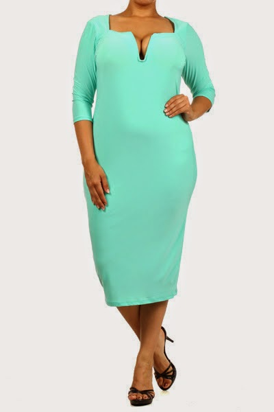 midi dresses, how to wear a midi dress, fall fashion trends, plus size midi dress