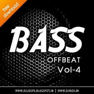 Bass Off-Beat_DL_djmox_Vol-04