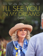 I'll See You in My Dreams (2015) [Latino]