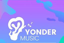 Yonder Musik Streaming Hentikan Layanan Di Indonesia, Apa Yang Sebenarnya Terjadi?