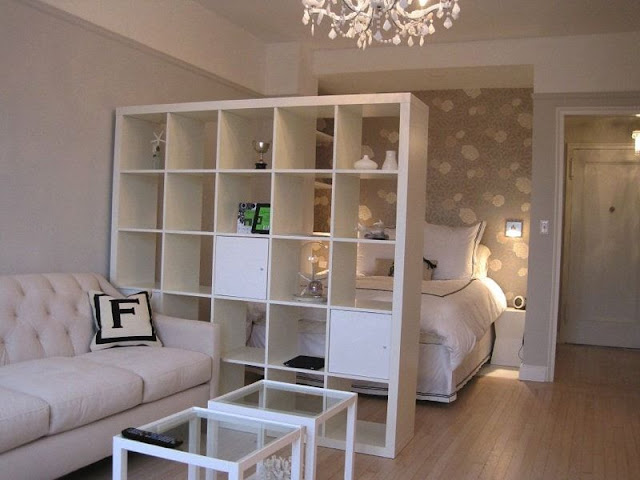 Small Bedroom Ideas: Maximizing your Own Small Bedroom Ideas: Maximizing your Own 2