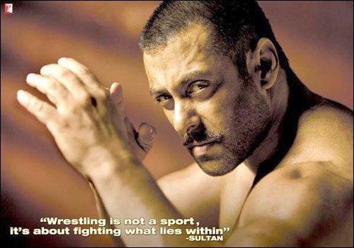 Salman Khan Wallpapers - Full HD wallpaper