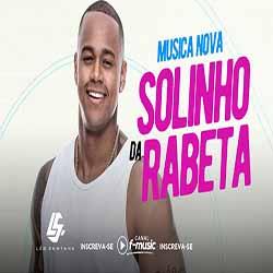 Baixar Solinho Da Rabeta - Léo Santana Ao Vivo MP3