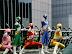 Monday Metal: Shinichi Ishihara - Kyukyu Sentai GoGo V