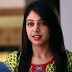 Good News for Niti Taylor Fans