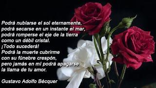 Poemas de Amor para Hombres