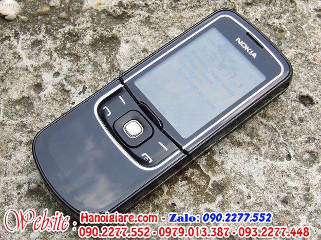 www.123nhanh.com: Huyền thoại ánh trăng 8600 luna đã trở lạigiá chỉ !!!!
