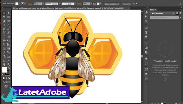 Adobe illustrator cc Free Download (Latest Full Setup 2019) for mac 64bit Offline Installer