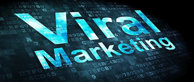 Marketing viral: Lo que si funciona y lo que no