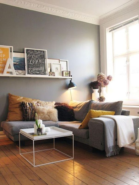Ideas To Decorate In The Fall 10