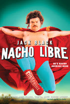 Watch Nacho Libre Online Free in HD
