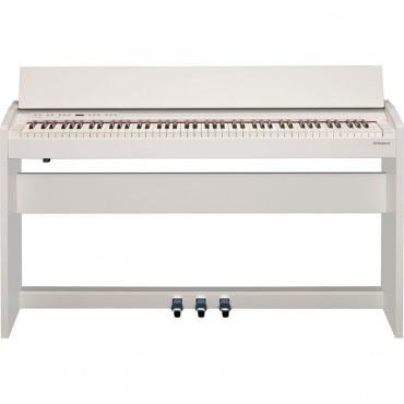 dan piano roland f-140r