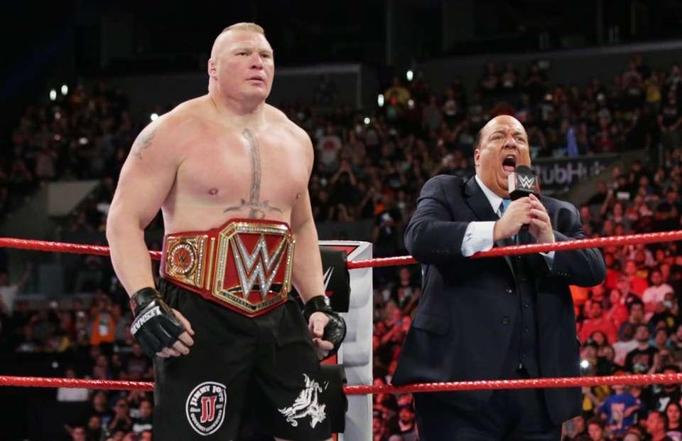 Brock Lesnar Wallpapers WWE HD Images Pictures For Desktop Free Download Superstar Champion Wrestler 1080p