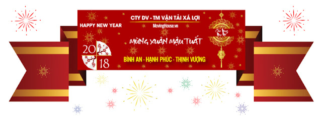 Cong-ty-chuyen-nha-tron-goi-taxitaixl-chuc-tet-mau-tuat-2018