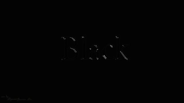 Black Wallpaper HD For Best Resolution