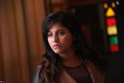 Anjali Chitranghada Stills-thumbnail-9