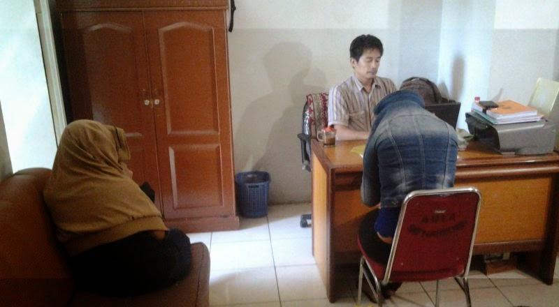 Penangkapan Guru Besar Unhas Pengalihan Isu Demo BBM
