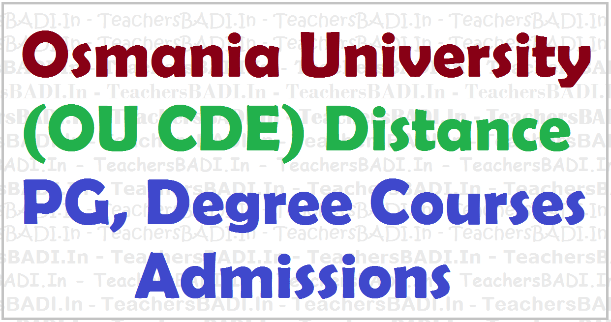 academic degree and di pg University of phoenix offers campus and online degree programs, certificate  courses, and individual online classes learn more about admissions,  accreditation,.