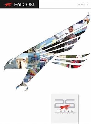 http://www.falconrods.com/pdf.html
