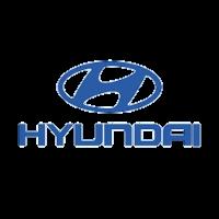 Vacancy in Saraighat Hyundai Dealer, Adabari, Guwahati 2018 - Sales Consultants/ Computer Operator & Others - [walk-in-interview]