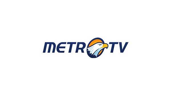 Cara Menghubungi Stasiun Televisi Metro TV