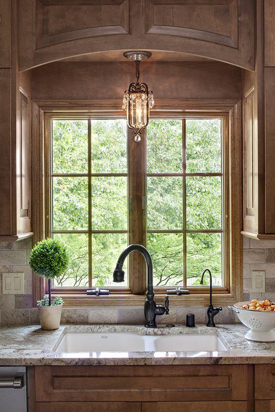 Beautiful Pendant Lighting Over Sink Ideas Life Decor