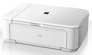 http://driprinter.blogspot.com/2015/10/canon-pixma-mg3540-driver-download.html