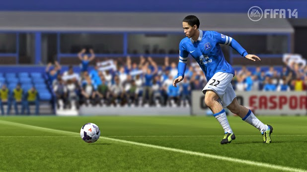 fifa-14-game-screenshot-gameplay-r