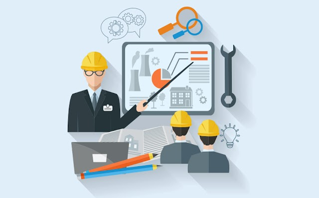6 cursos online para estudantes e profissionais de Engenharia
