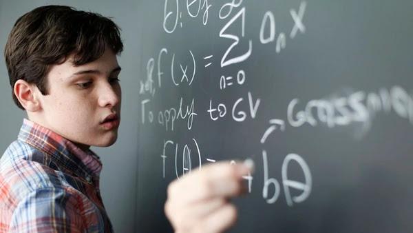Alarmante: Advierten que el coeficiente intelectual de los jóvenes no para de bajar